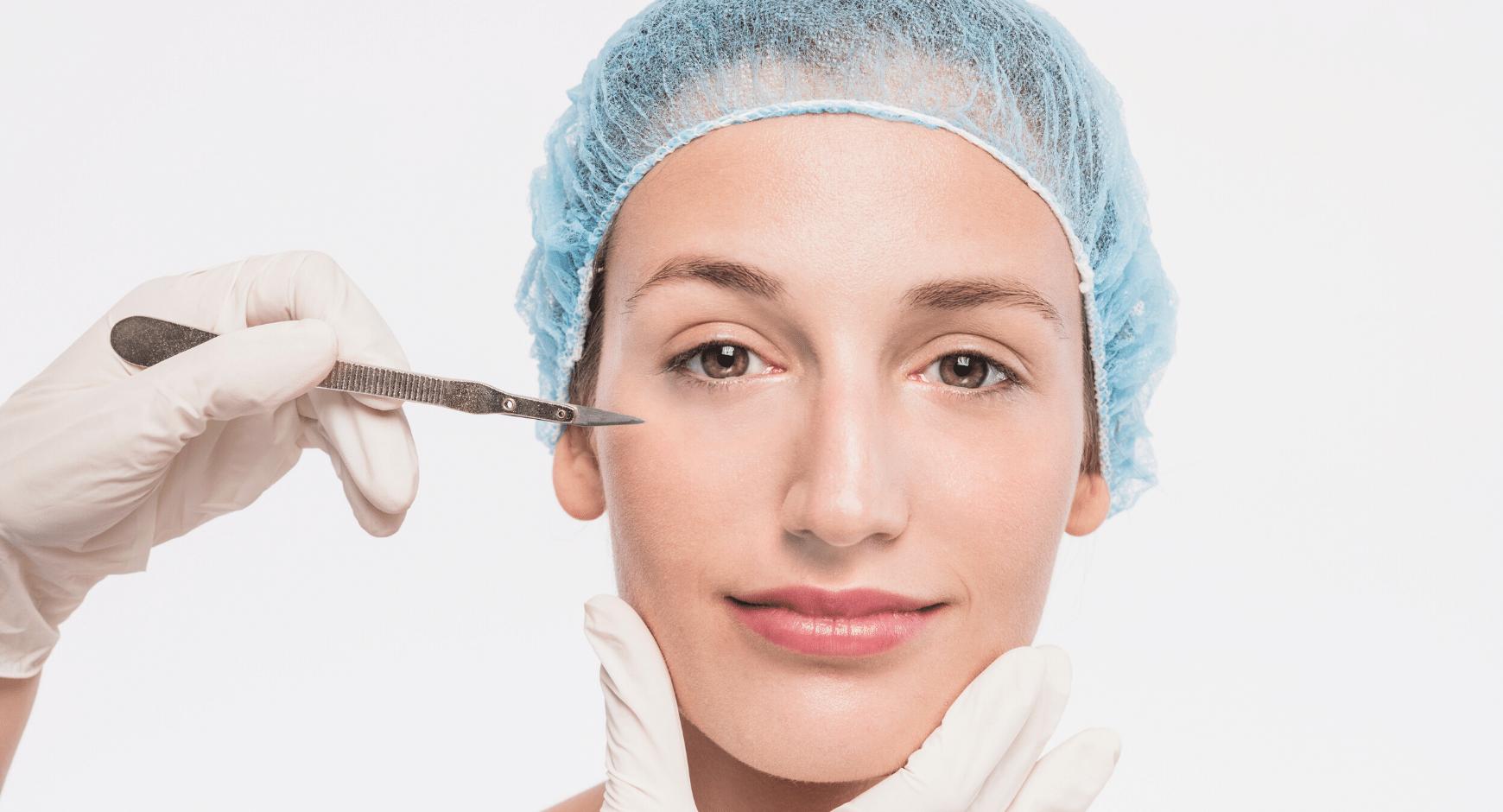 plastic surgery malaysia